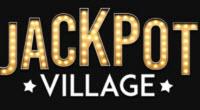 Jckpot Village Casino